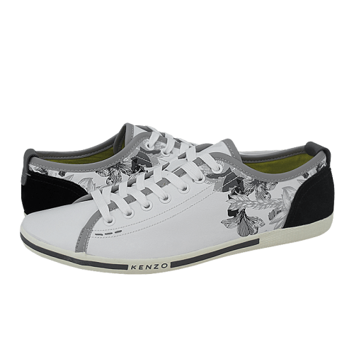 Kenzo Cataract casual shoes