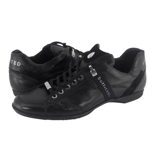 Roberto Botticelli Crinkle casual shoes