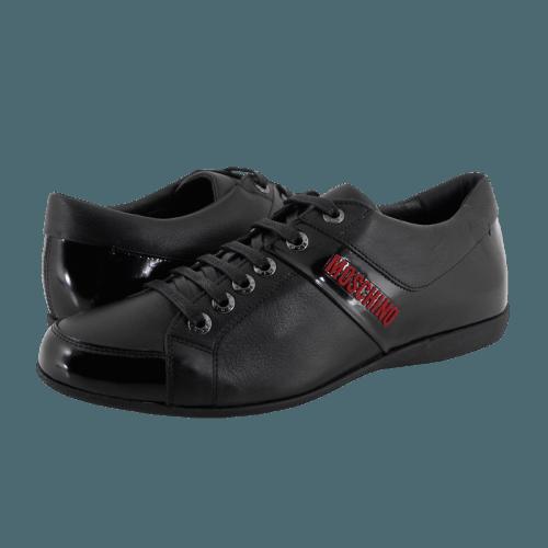 Moschino Clarac casual shoes