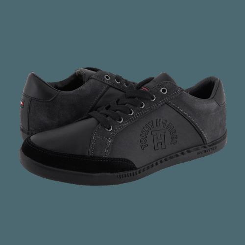 Tommy Hilfiger Caunton casual shoes