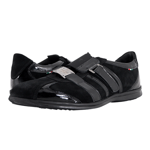 Kricket Coutures casual shoes