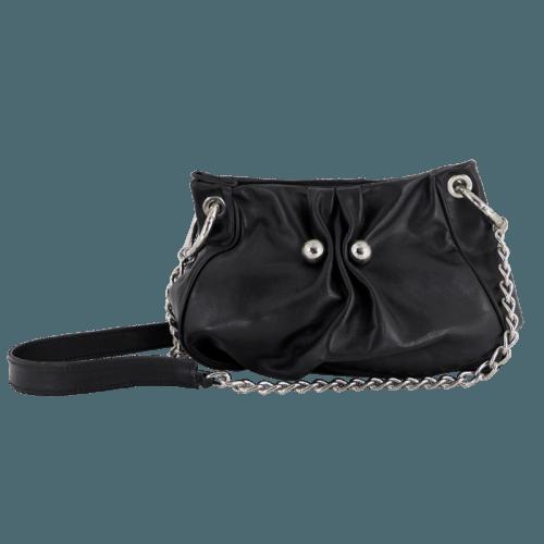 Gianna Kazakou Theys bag