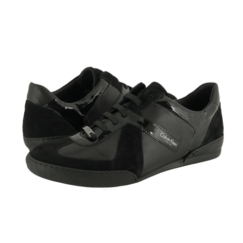 Calvin Klein Chemenot casual shoes