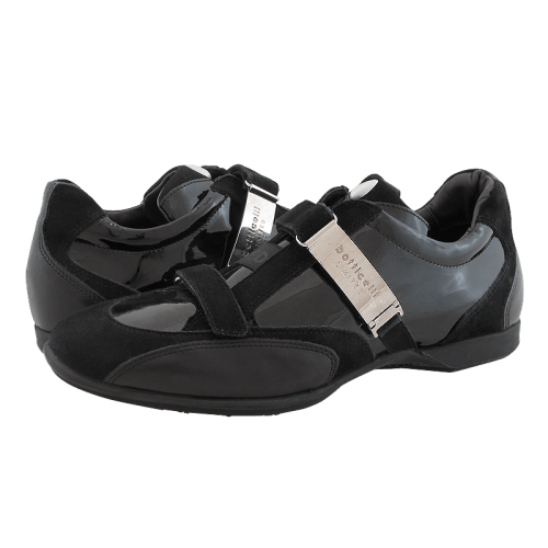 Roberto Botticelli Camera casual shoes