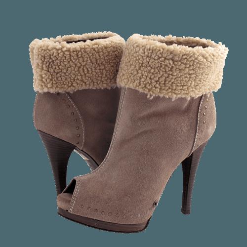 Miss Sixty Treece low boots