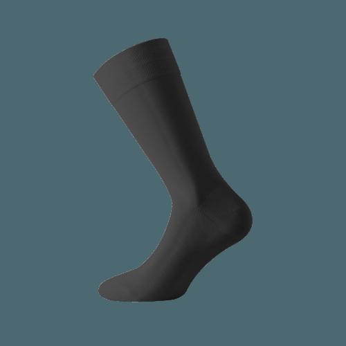 Walk Herm socks