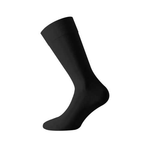 Walk Horbury socks