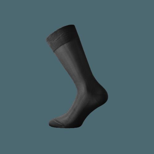 Walk Hamborn socks