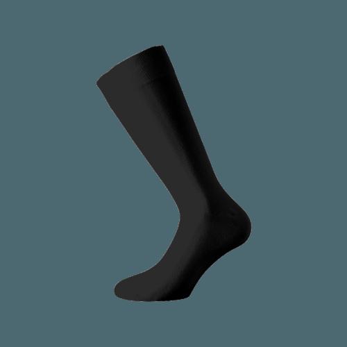 Walk Henares socks