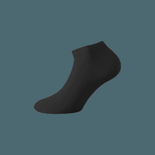 Walk Hinxton socks