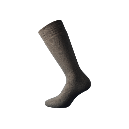 Walk Hopkins socks