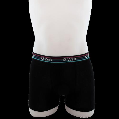 Walk Upperlands underwear