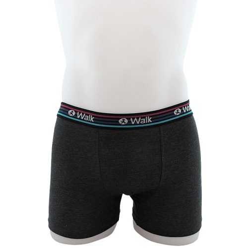 Walk Upperlands underwear