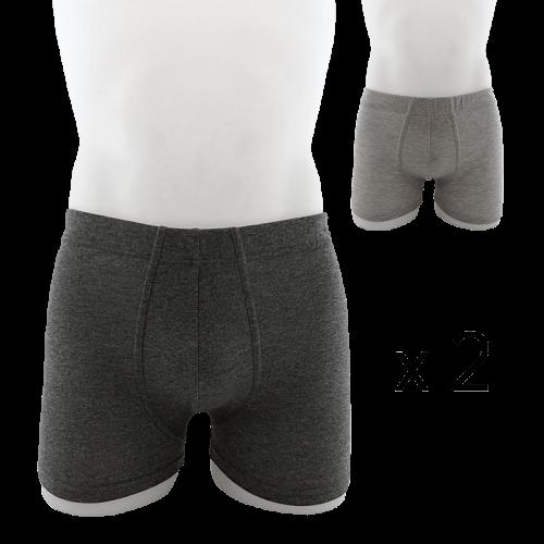 Walk University underwear