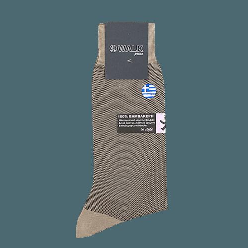 Walk Hanke socks