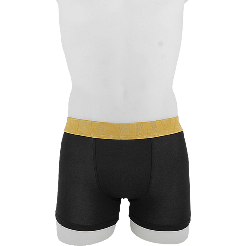 Walk Uddel underwear
