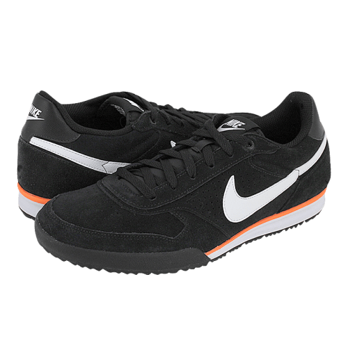 Nike Field Trainer athletic shoes