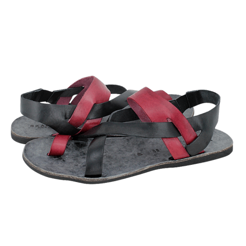 Brador Dillon sandals
