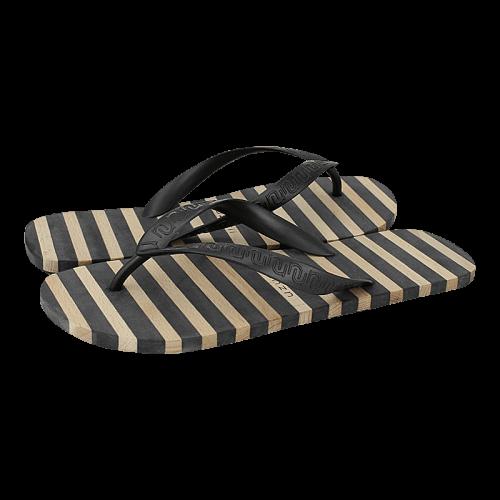 Uzurii Dacheng sandals