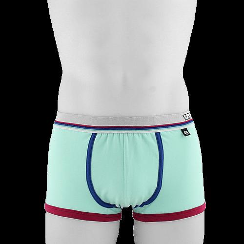Walk Urvind underwear
