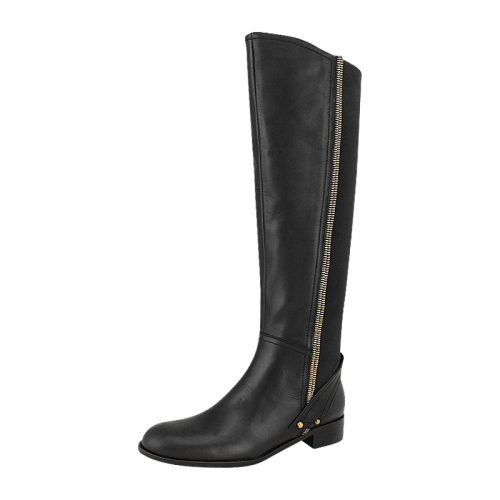 Esthissis Brentford boots