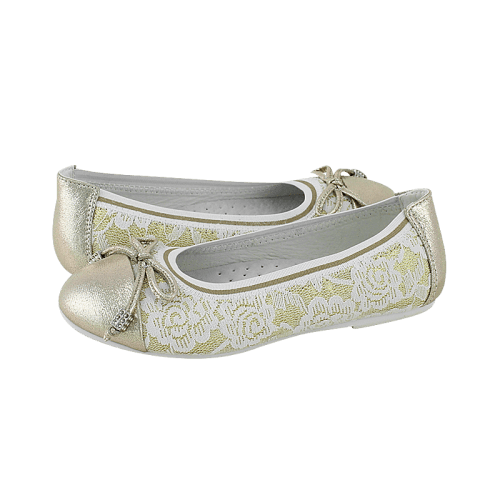 Energy Ranby S kids' ballerinas