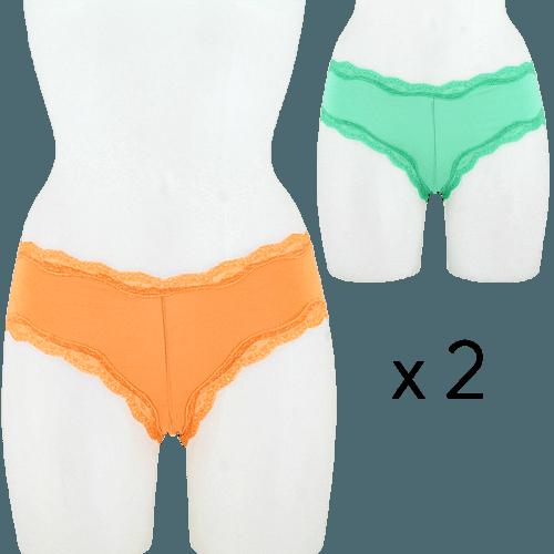 Walk Wervik underwear
