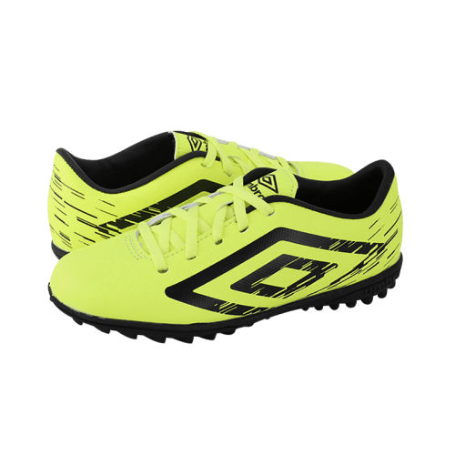 Umbro Aurora TF athletic kids' shoes