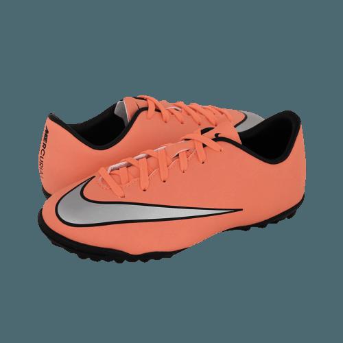 Nike JR Mercurial Victory V TF athletic kids' shoes