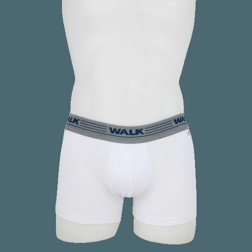 Walk Urla underwear
