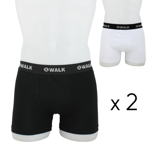 Walk Uva underwear