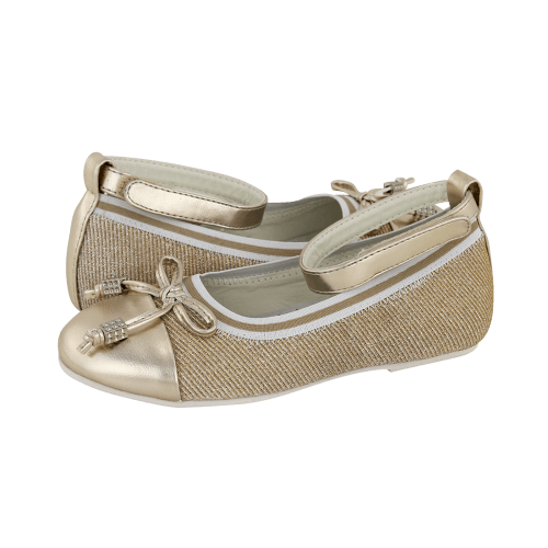 Energy Ryder S kids' ballerinas