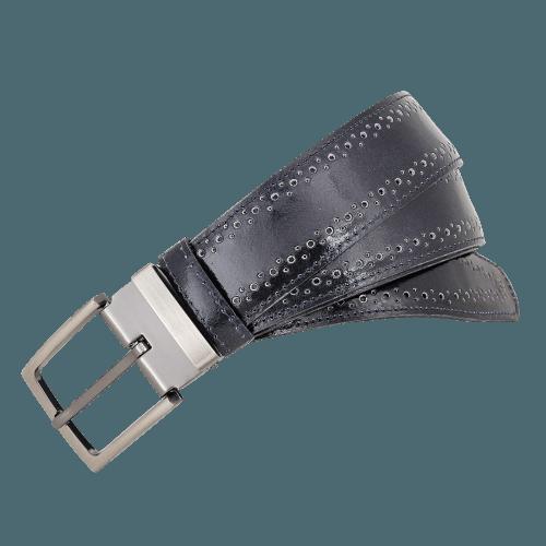 Oak Beltmakers Bouhey belt