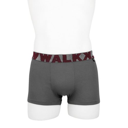 Walk Utena underwear