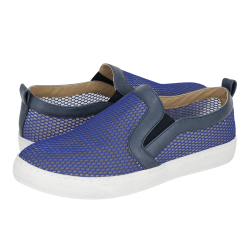 Trendy too Cady casual shoes