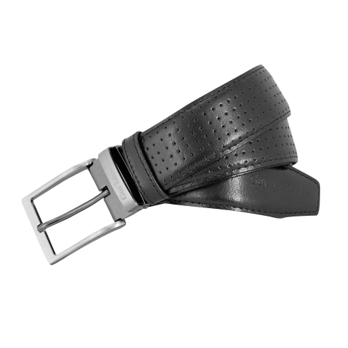 Guy Laroche Benais belt