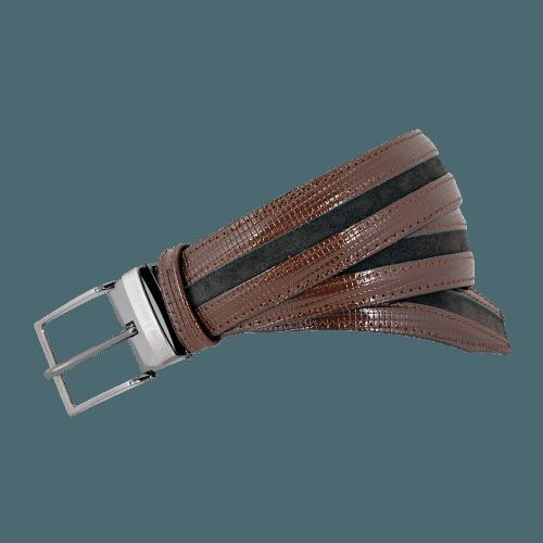 Guy Laroche Barnes belt