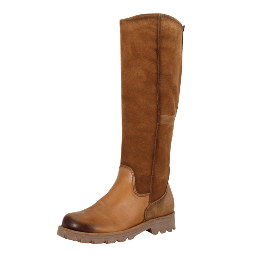 Tamaris Banisor boots