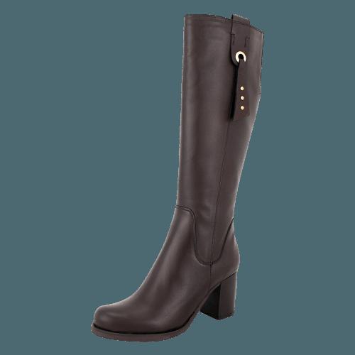 Esthissis Barwick boots