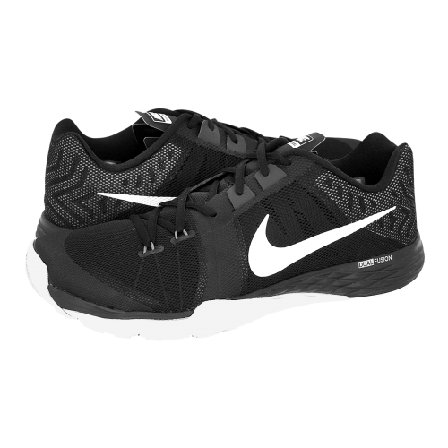Nike Train Prime Iron DF athletic shoes