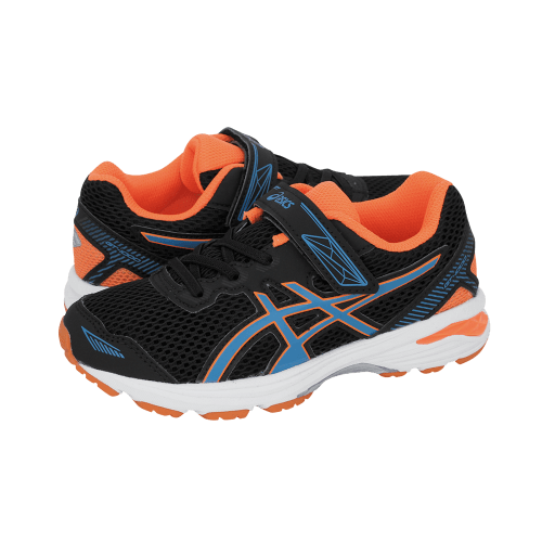 Asics GT-1000 5 PS athletic kids' shoes