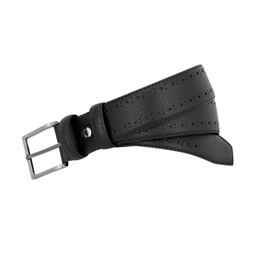 Cavallier Bossieu belt