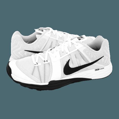 Nike Train Prime Iron DF athletic shoes