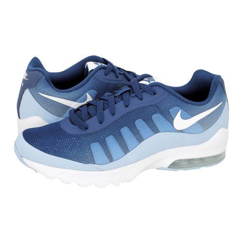 Nike Air Max Invigor Print athletic shoes