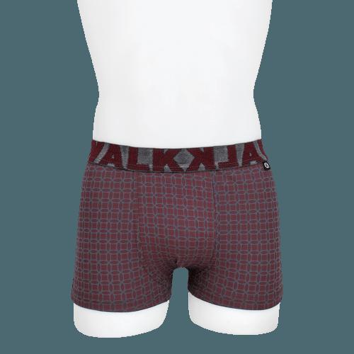 Walk Ulea underwear