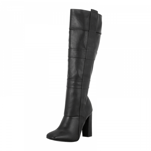 Primadonna Bayamo boots