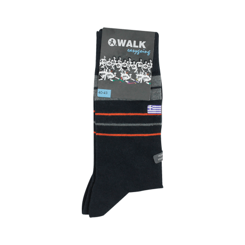 Walk Hoisdorf socks