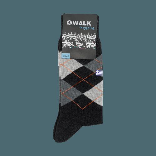 Walk Hartberg socks