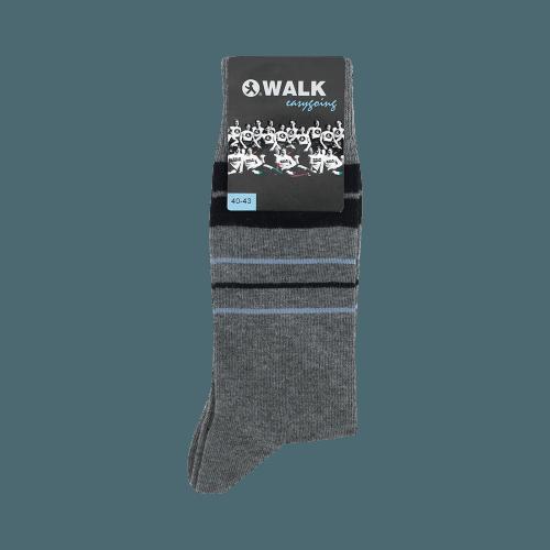 Walk Hoisdorf socks