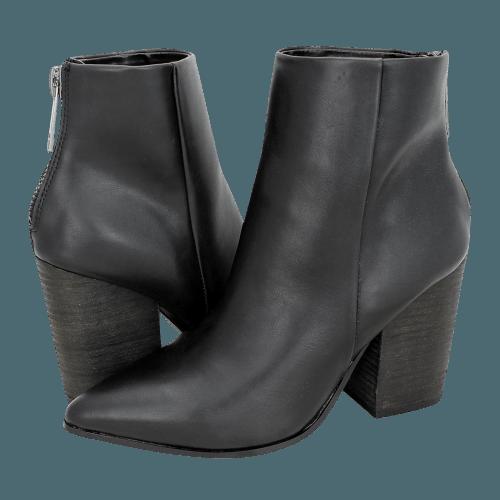 Primadonna Torcenay low boots